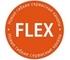 Автосигнализации StarLine FLEX