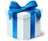 Купи Scher-Khan и получи обходчик иммобилайзера BP-2/BP-3 в подарок